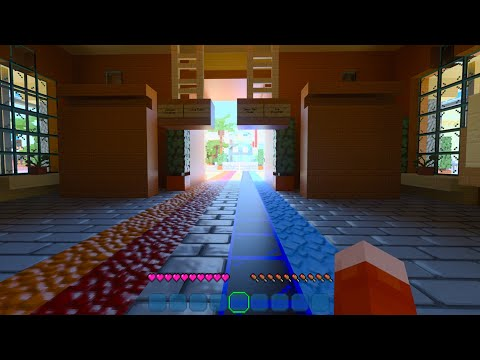 Minecraft Gets a Facelift - Tech News Weekly 129