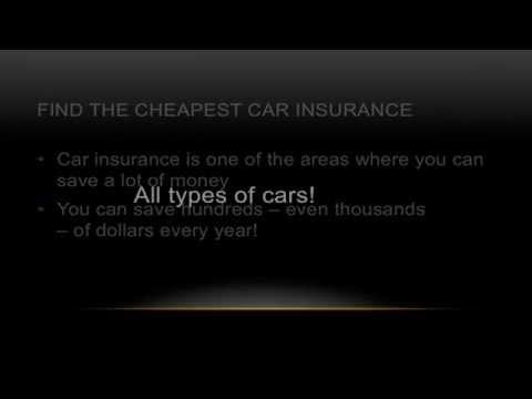 Car Insurance Hillsboro, Oregon |855-594-2569| Auto Insurance Quotes