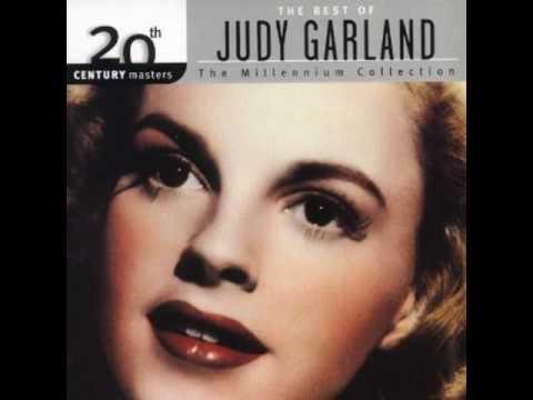 Judy Garland - Meet Me in St. Louis