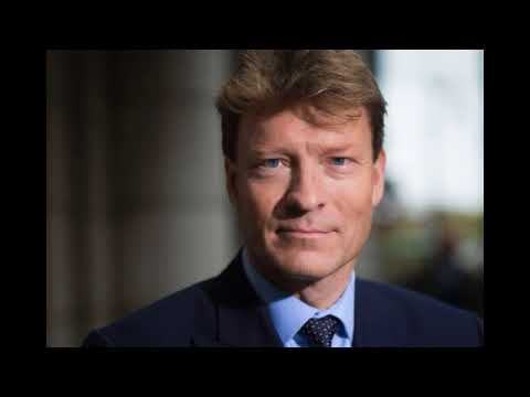 Most of the world's great trading nations operate under WTO rules - Richard Tice