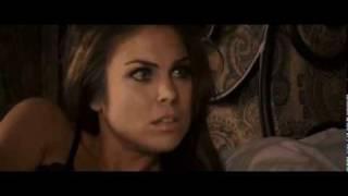 Hız Tutkusu -- Redline 2007 HD DiVX.avi
