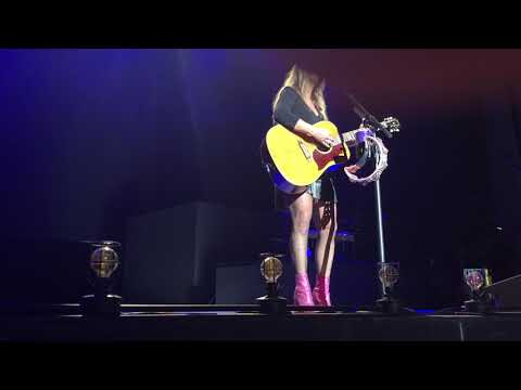 Tin Man - Miranda Lambert - Indianapolis, IN