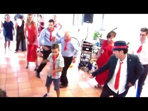 Musica Matrimonio Milano con Nozze in Musica per Cerimonia Ricevimento Matrimonio a MILANO Lombardia