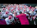 ACC Football Pump-Up 2016-17 ᴴᴰ
