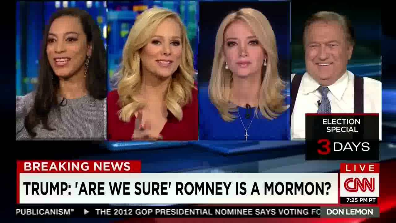 Image result for cnn  political panel  you tube