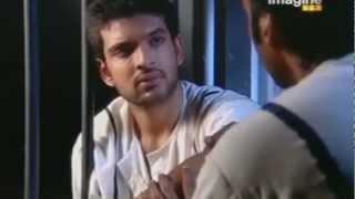 Best scene in Kitni Mohabbat Hai.