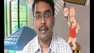 Euro Kids Playschools in Kanakapura,Bangalore Video Review by RajKumar  Chandran
