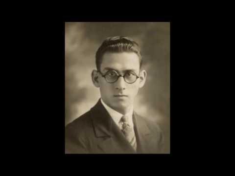 Israel Regardie- Holy Guardian Angel