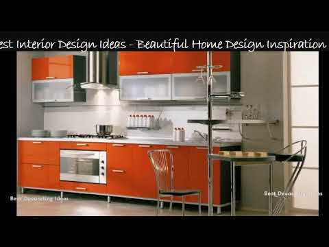 Kitchen Design Blog India Collection Of Pics Gives Hints To Make Classy Home Interior Design Blogs Collection