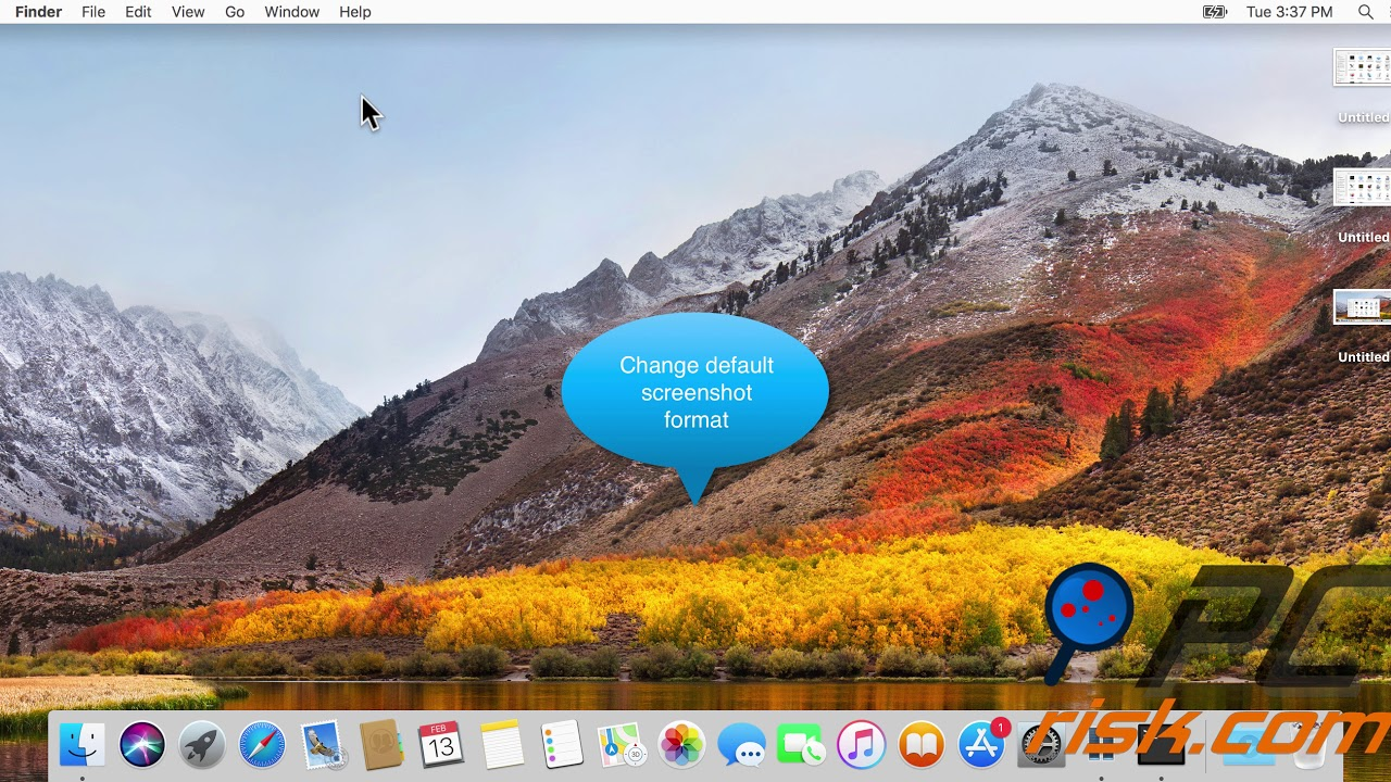 Fuzzing Tool For Mac Os X