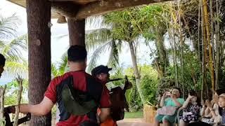 괌여행/괌가족여행/정글어드벤쳐/괌스타샌드/리티디안/스타샌드비치/괌신혼여행/괌오프로드