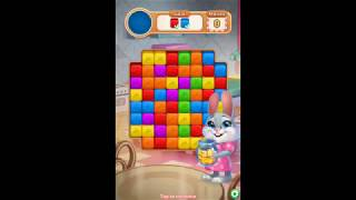 Sweet Escapes: Design a Bakery with Puzzle Games | Chapter 1 Gameplay Walkthrough screenshot 5