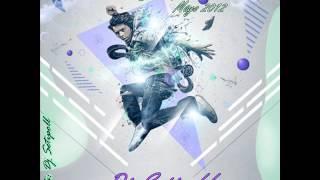 Power Dance Mayo 2012 By Dj SetipoLL