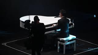 2018 The First MIRROR Live Concert - 呂爵安 EDAN《難得一遇》