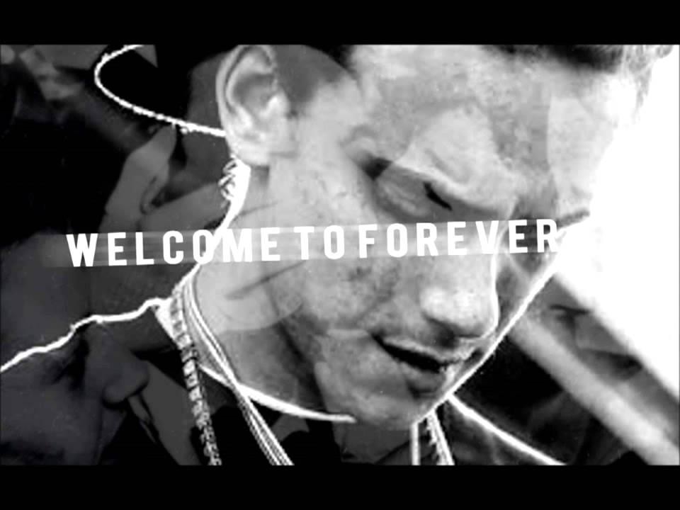 Logic - 5AM + lyrics Prod by C Sick - YouTube