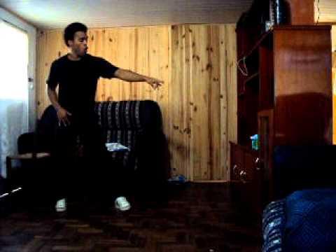 aprenda a bailar salsa cubana