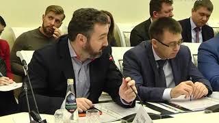Обманутые дольщики поселка Мехзавод планируют заселиться в новые квартиры