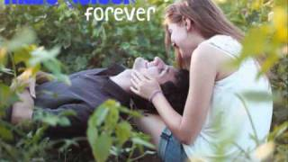 Marc Nelson - Forever (lyrics in info)