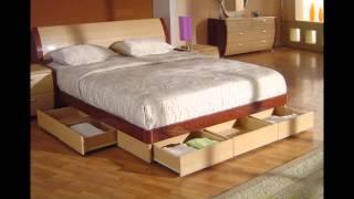 Best Ideas Cheap Dog Beds By Http://jamesgathii.com/