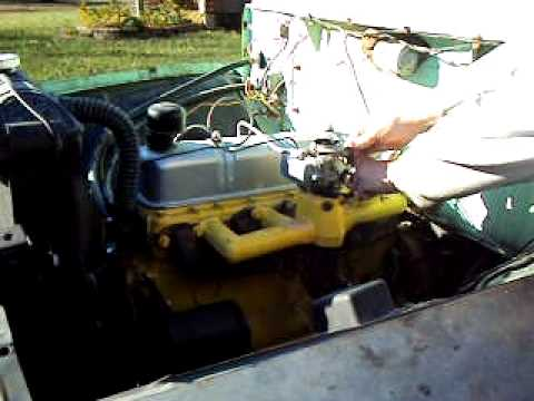 besides H Hh likewise Img additionally  as well Ford F Pickup Truck Street Rod Turn Key Small Block Acheat. on 1953 ford f100