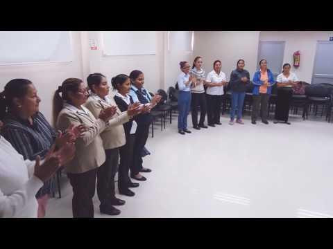 DINAMICA EL MUSICAL