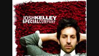Watch Josh Kelley Hey Katie video
