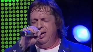 Текст песни - Рождество - Ты знаешь, так хочется жить - Россия Бразилия - 1080 HD - Português Brasil