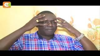 Kiini cha mauji ya mwanafunzi William bado hakijabainika