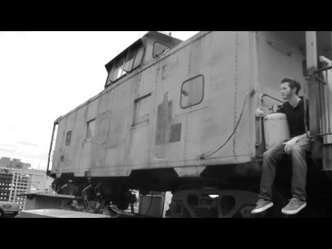 Van Leeuwen - American Oxygen (Remix) [Official Video]