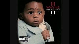 Lil Wayne - Mr Carter / Sky is the Limit [HOT] [WITH LYRICS]