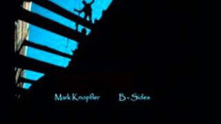 Watch Mark Knopfler Millionaire Blues video