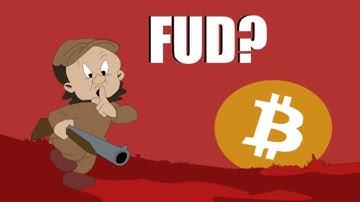 Bitcoin. Please Respond. June 2020 Price Prediction & News Analysis