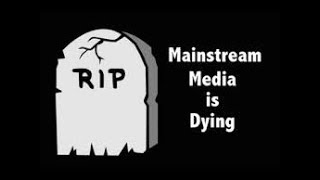 LAYOFFS in the MEDIA reach staggering numbers!