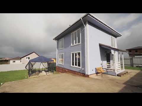 Купить дом в Аннино на Приусадебной, Нижний хутор
