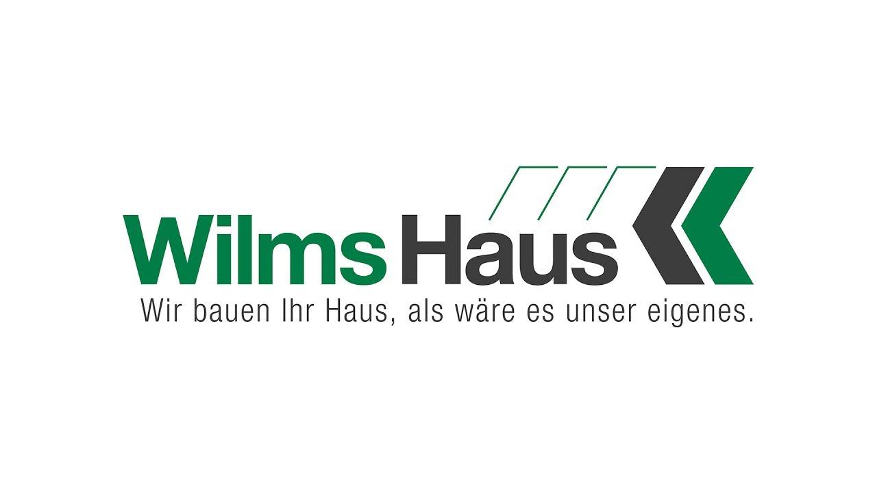 Wilms ag ihr massivhaus bauen in berlin und brandenburg for Massivhaus brandenburg
