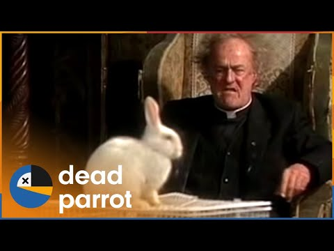 """The Plague"" 