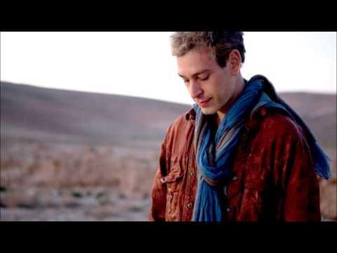 Matisyahu   Bal Shem Tov (Spark Seeker Acoustic Sessions)