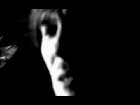 Phoenix - I'M An Actor