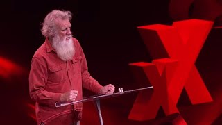 A real history of Aboriginal Australians, the first agriculturalists  | Bruce Pascoe | TEDxSydney
