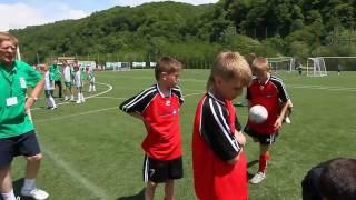 Детский футбол в Сочи(http://drugoi.livejournal.com/3259998.html В этом году Открытый Чемпионат по мини-футболу среди воспитанников детских домов..., 2010-05-27T21:02:03.000Z)