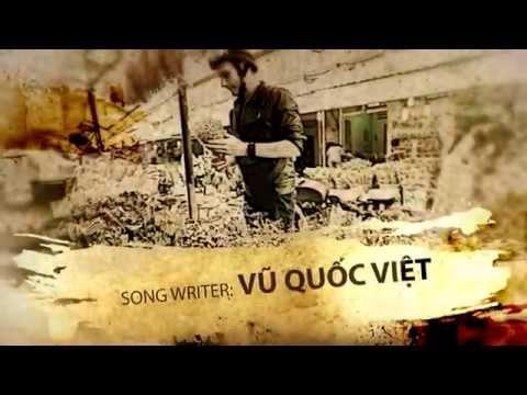 Teaser MV Chuyện từ những con đường