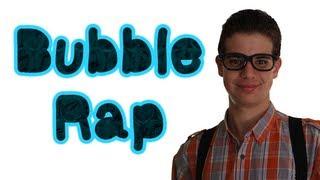 Bubble Rap - Aatom