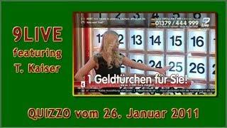 9LIVE - MÖGLICHER BETRUG? - CITV.NL