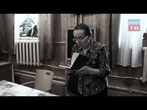 Лекция по литературе  А С  Пушкин  Пиковая дама и Маленькие трагедии