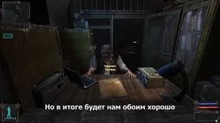 ну тип вот))))