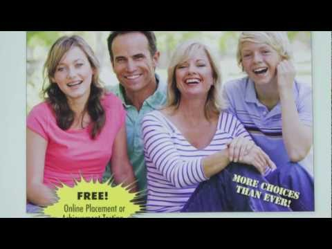 The CLASS Homeschools Ministry