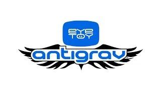 EyeToy: Antigrav | Playstation 2 Trailer