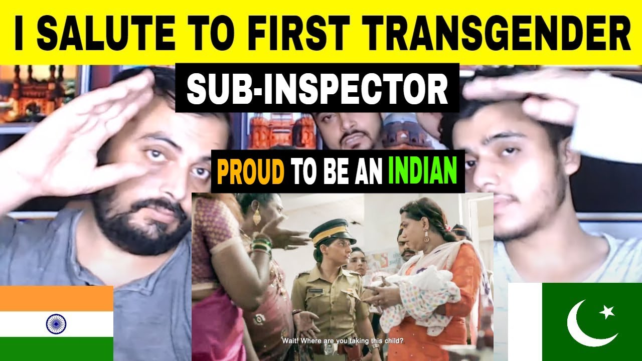 """Pakistani Reacts On 