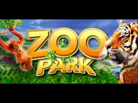 Zoo Park Soundtrack
