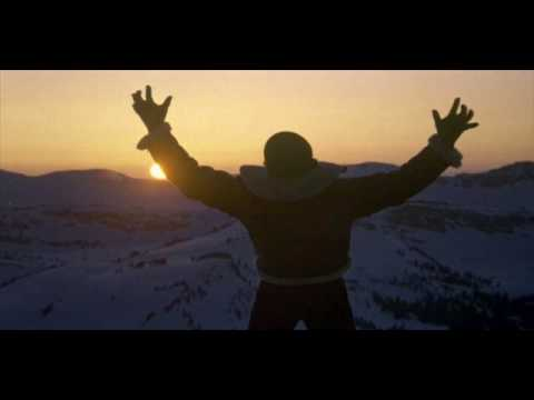 Rocky IV- Hearts on Fire (Movie Version) with Vince DiCola